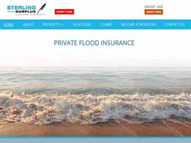 sterling_insurance