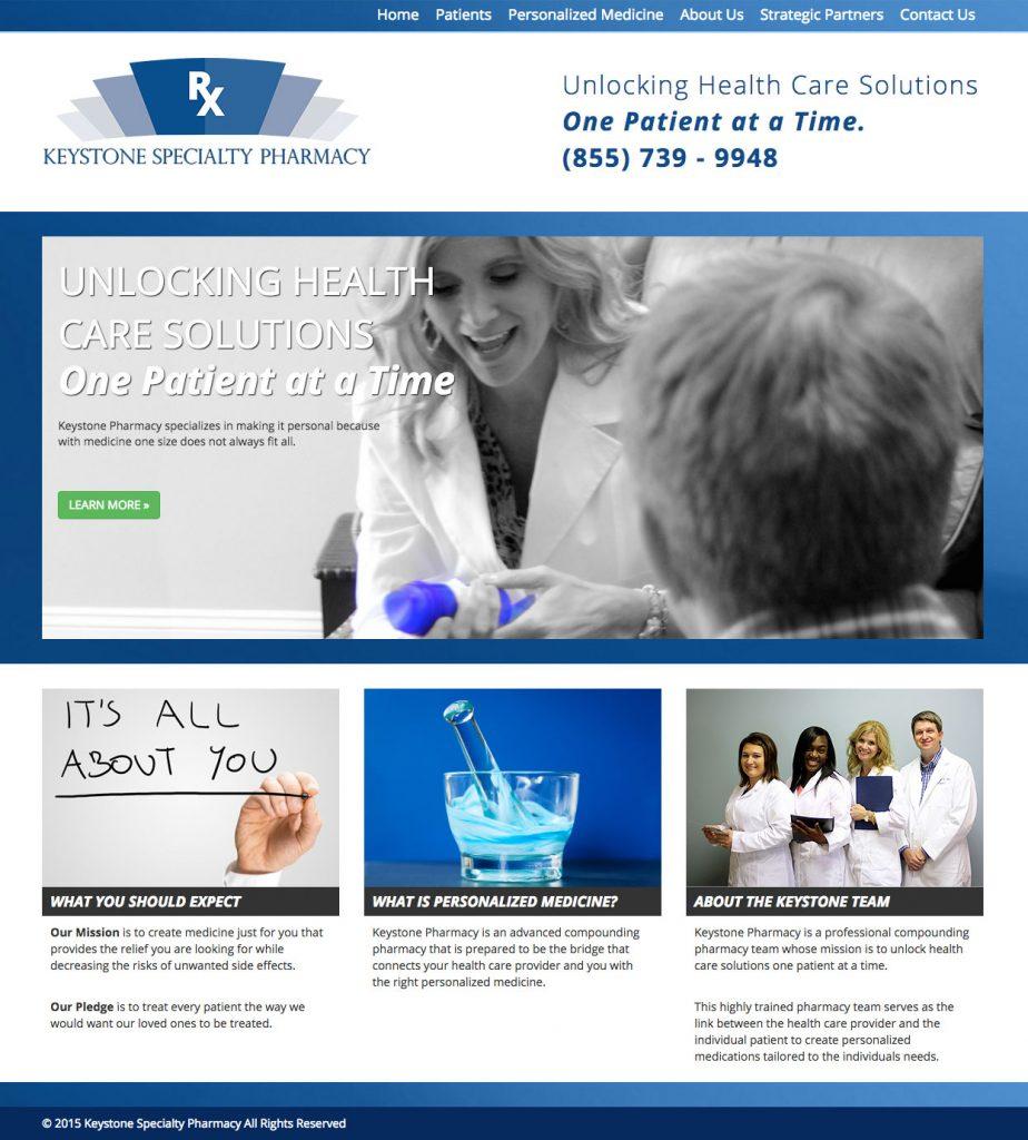 Keystone-Specialty-Pharmacy-Madison-Mississippi