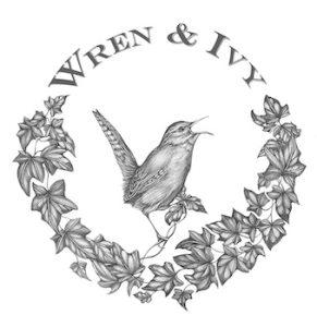 Wren_Ivy_logo