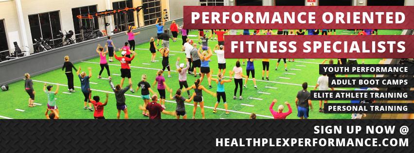 healthplex-timeline2