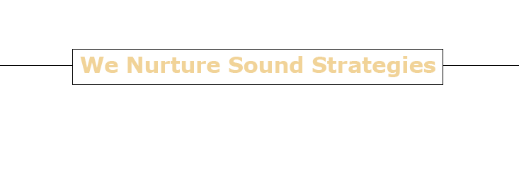 sound_strategies2