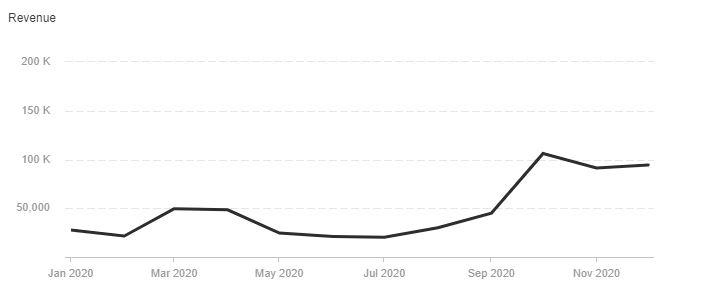 allofus-revenue-2020