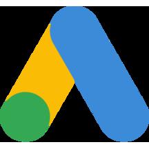google-ads-png